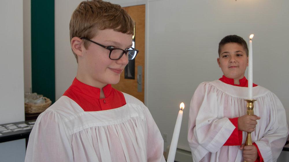 synod 2018-70.jpg