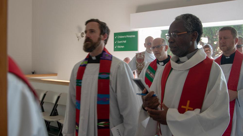 synod 2018-71.jpg
