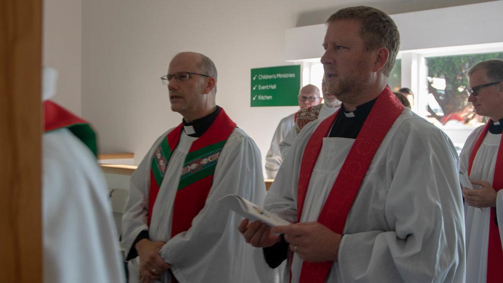 synod 2018-72.jpg