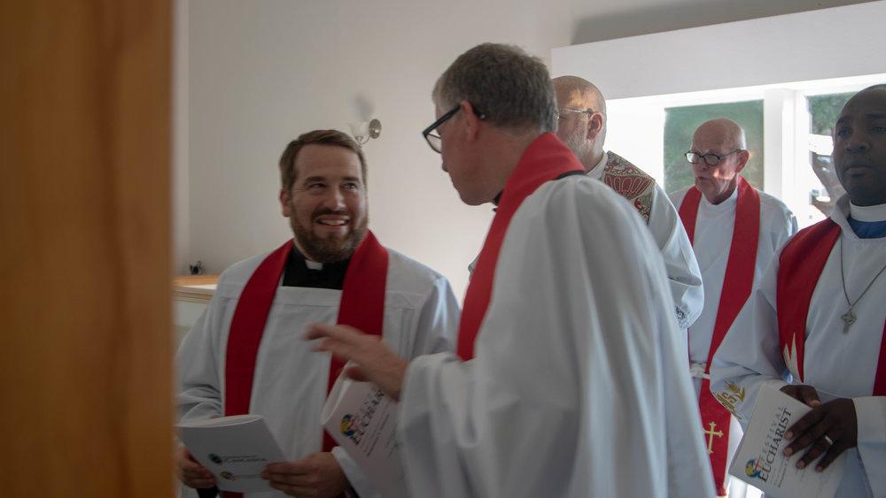synod 2018-73.jpg