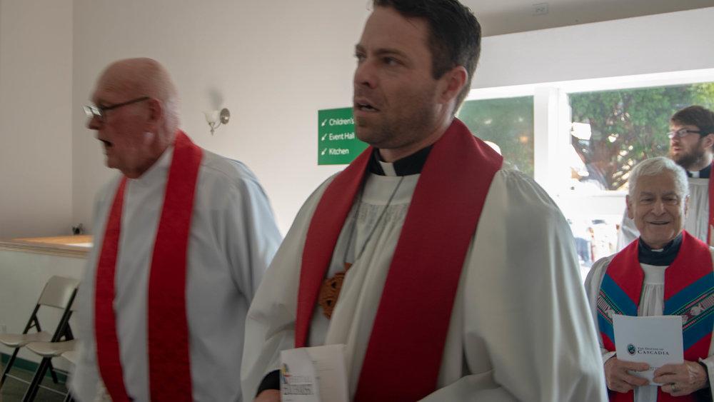 synod 2018-74.jpg