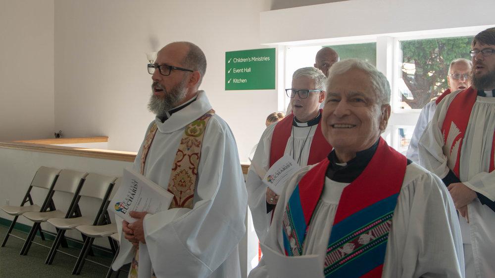 synod 2018-75.jpg