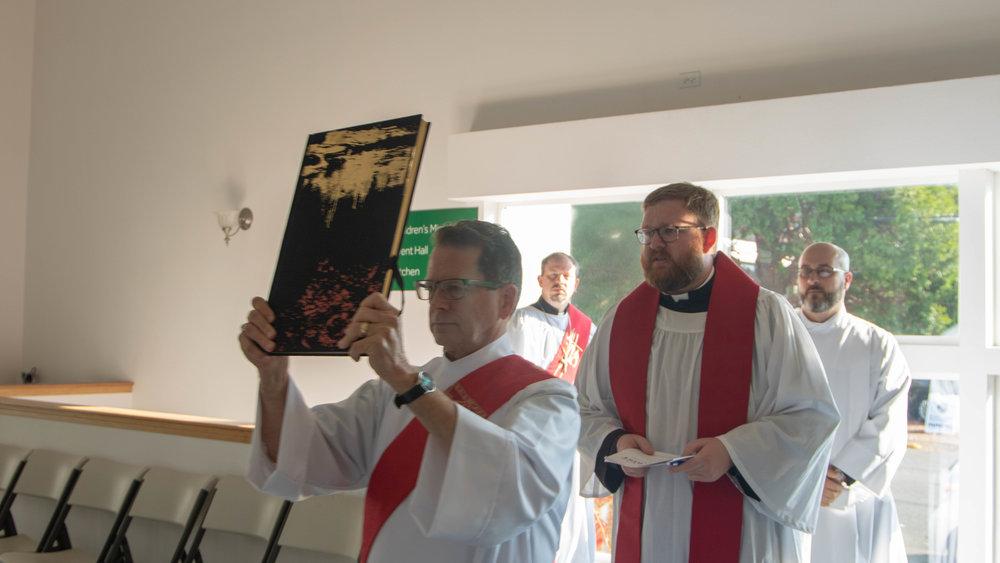 synod 2018-76.jpg