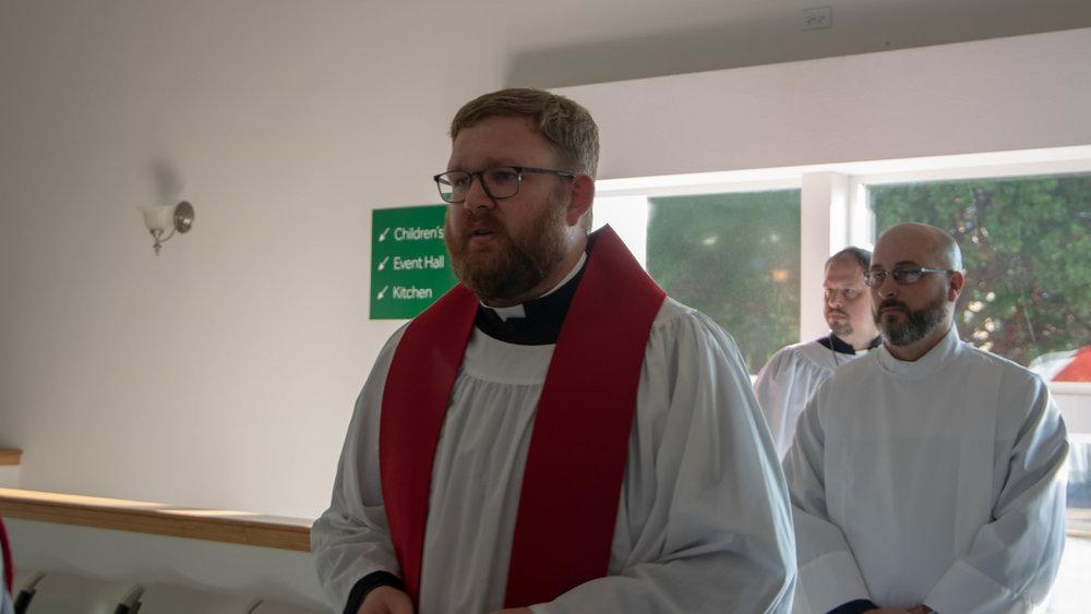 synod 2018-77.jpg