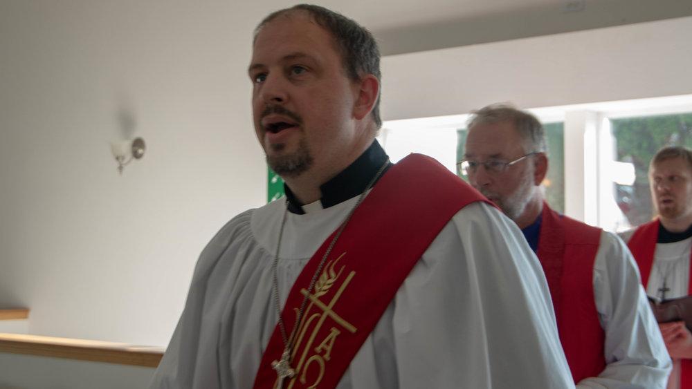 synod 2018-78.jpg