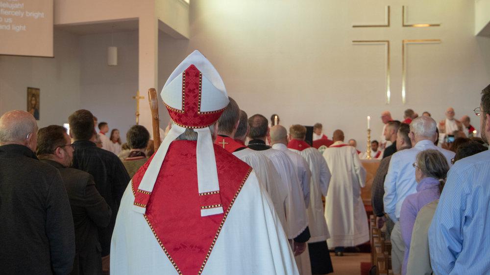 synod 2018-79.jpg