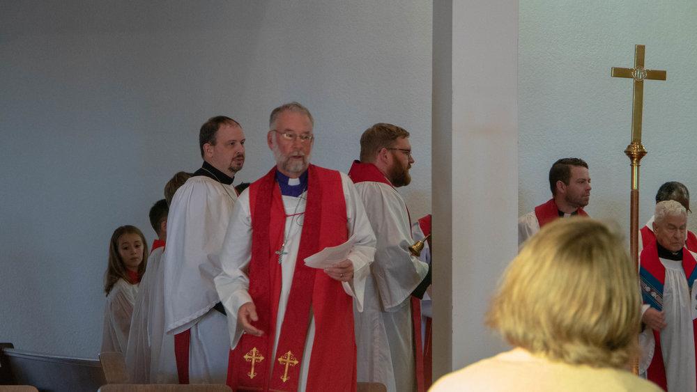 synod 2018-81.jpg