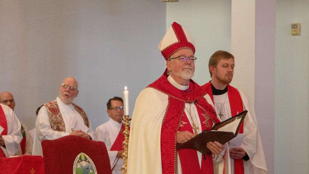 synod 2018-82.jpg