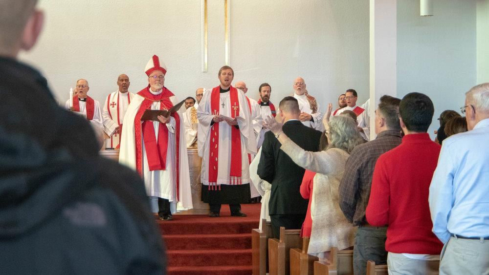 synod 2018-83.jpg