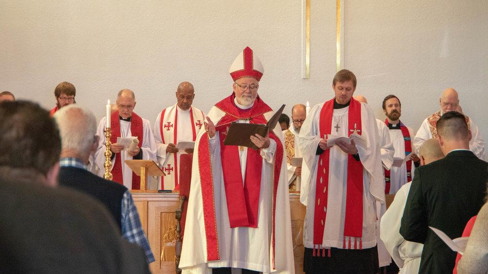 synod 2018-84.jpg