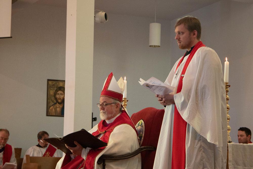 synod 2018-86.jpg