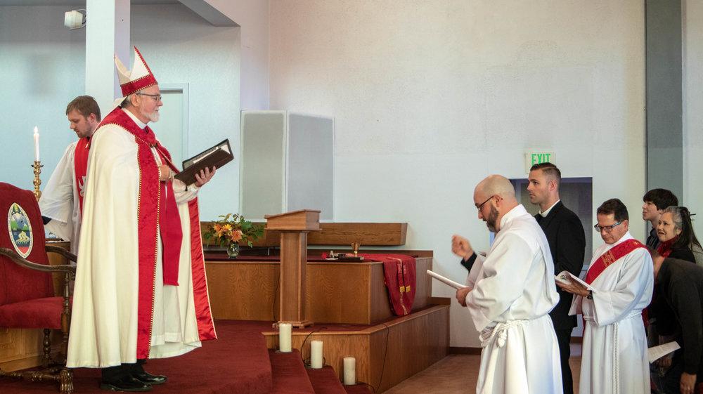 synod 2018-87.jpg