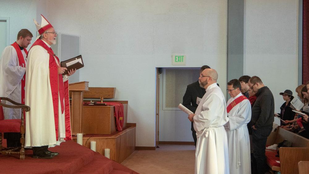 synod 2018-88.jpg
