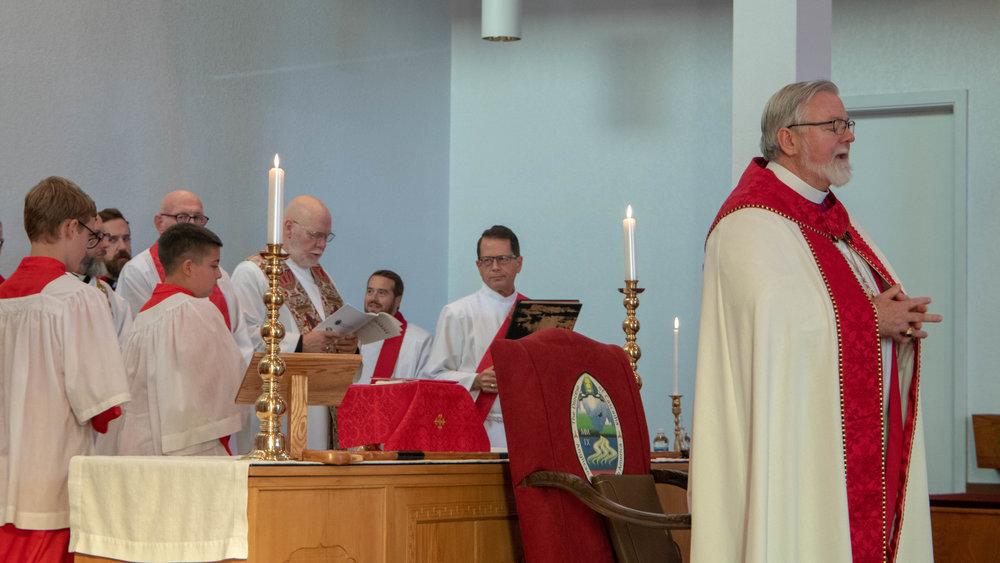 synod 2018-90.jpg