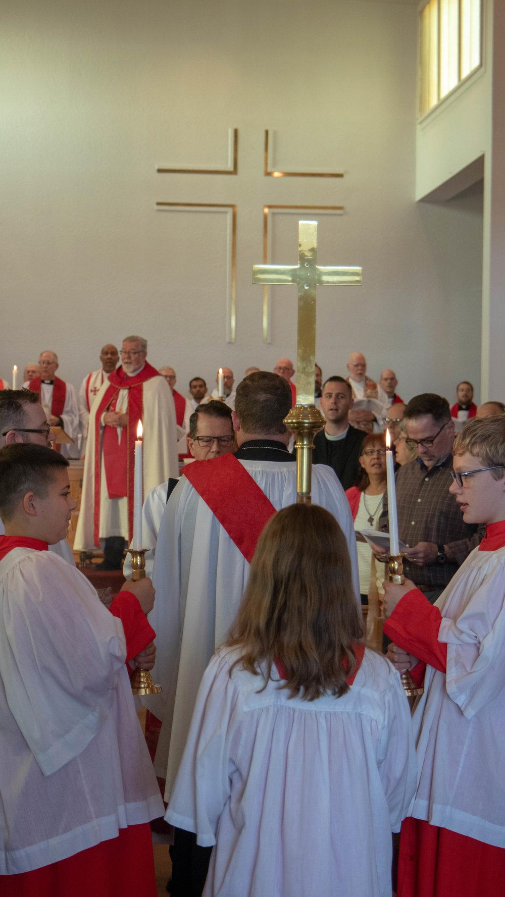 synod 2018-92.jpg