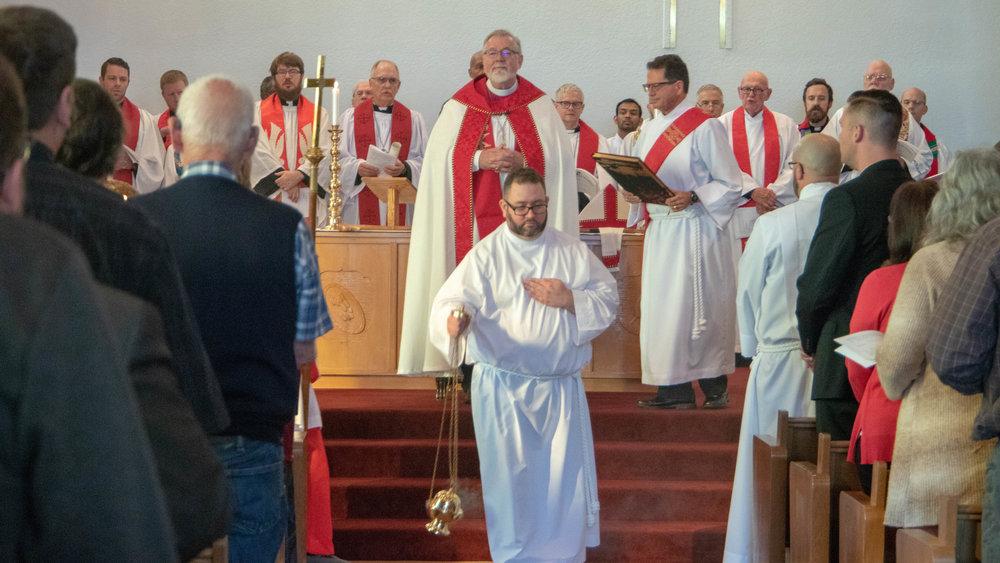synod 2018-91.jpg