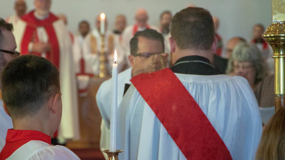 synod 2018-93.jpg
