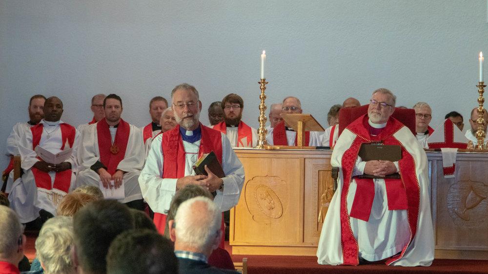 synod 2018-94.jpg