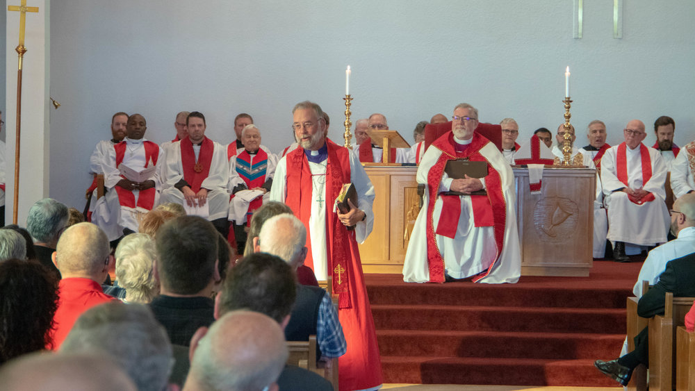 synod 2018-95.jpg