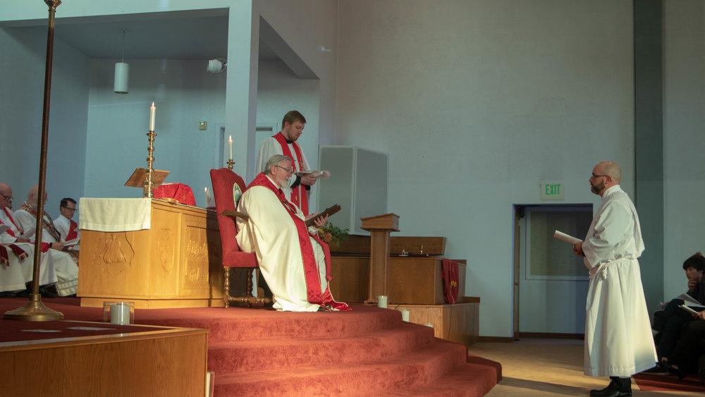 synod 2018-97.jpg