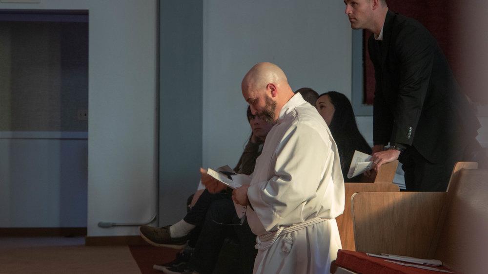 synod 2018-98.jpg