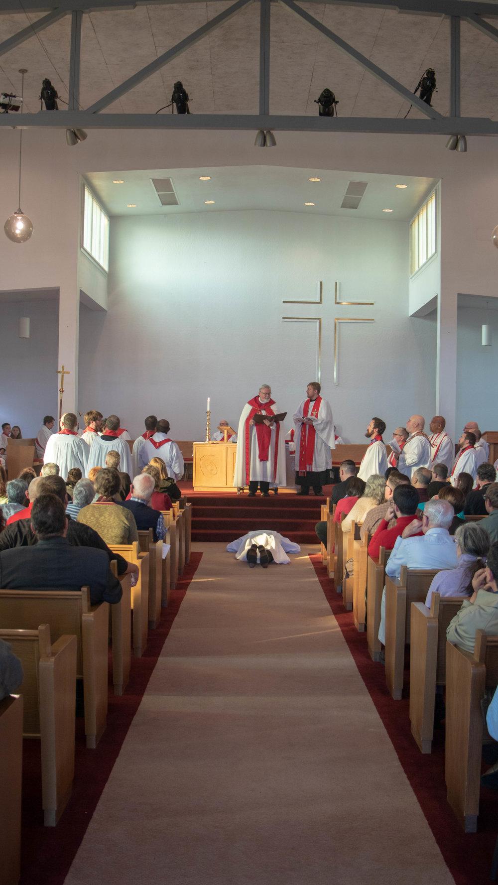 synod 2018-100.jpg