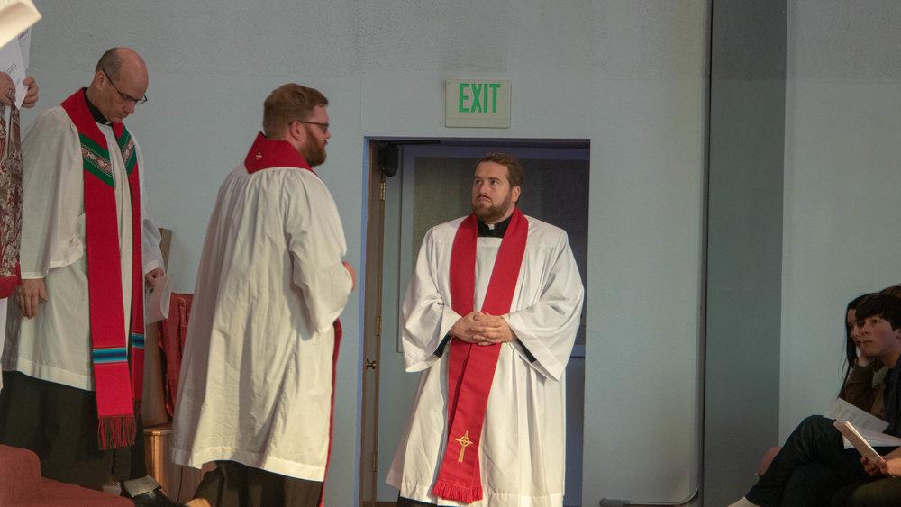 synod 2018-99.jpg