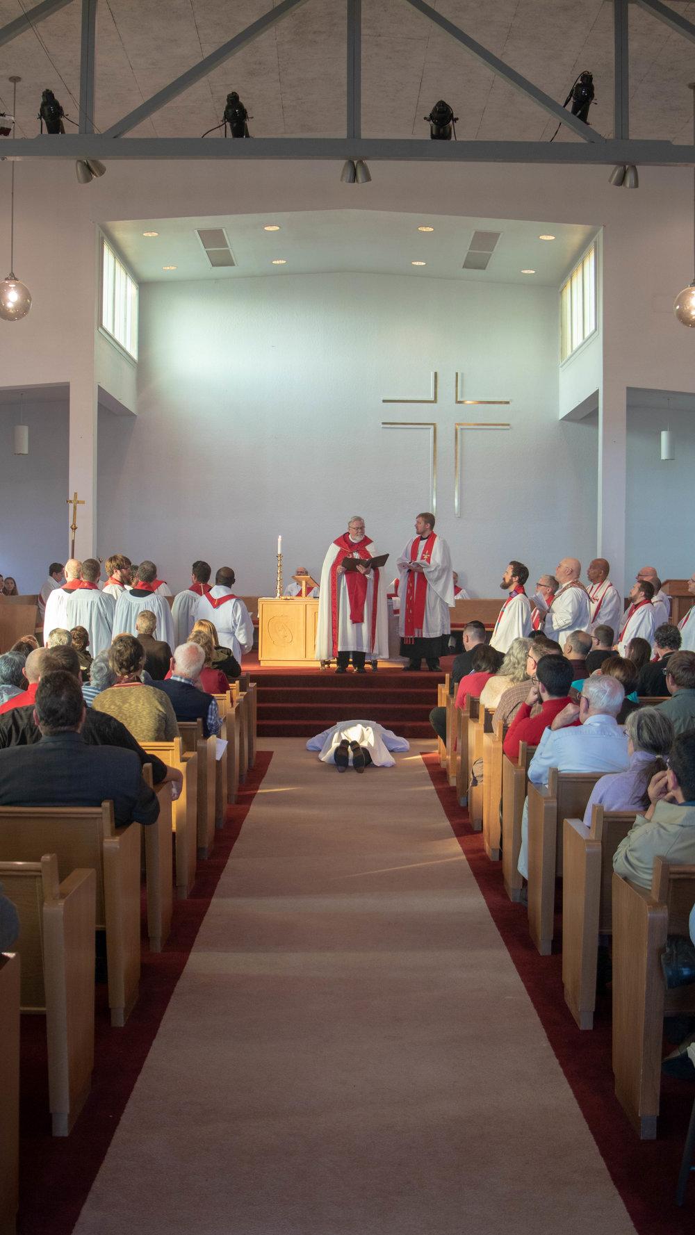 synod 2018-101.jpg