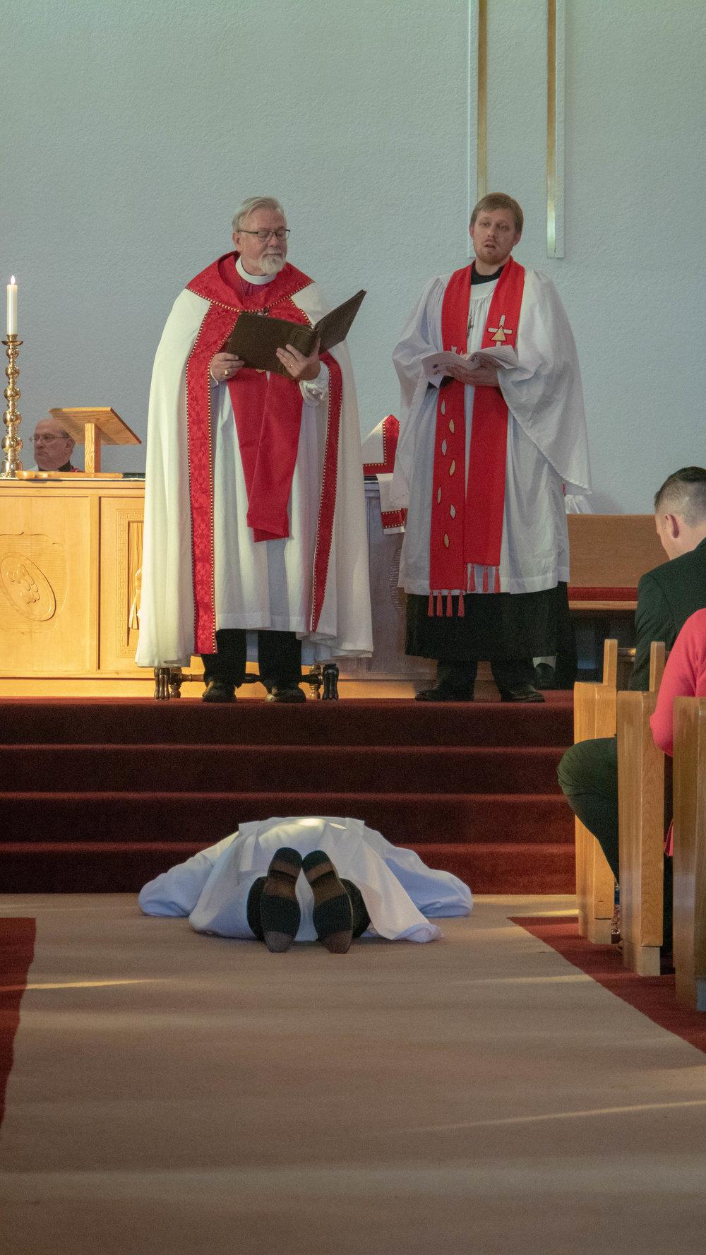 synod 2018-102.jpg