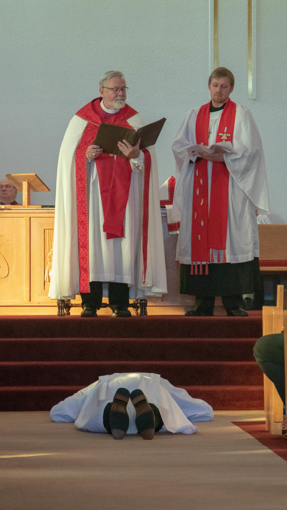 synod 2018-103.jpg