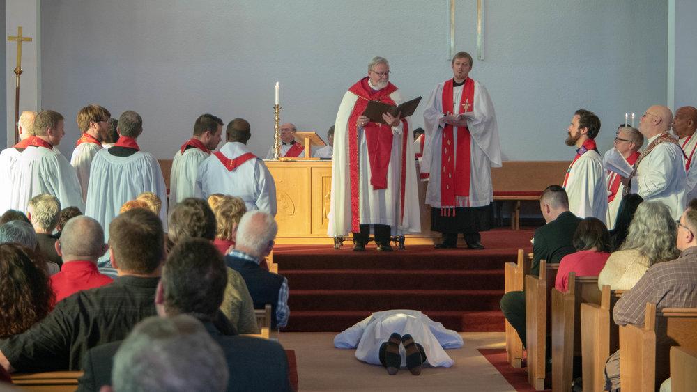 synod 2018-104.jpg