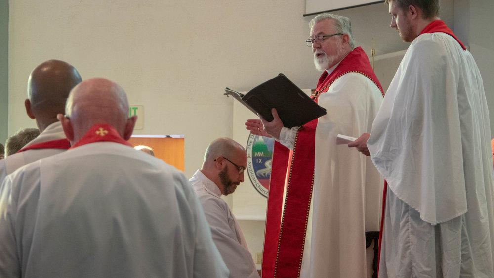 synod 2018-105.jpg