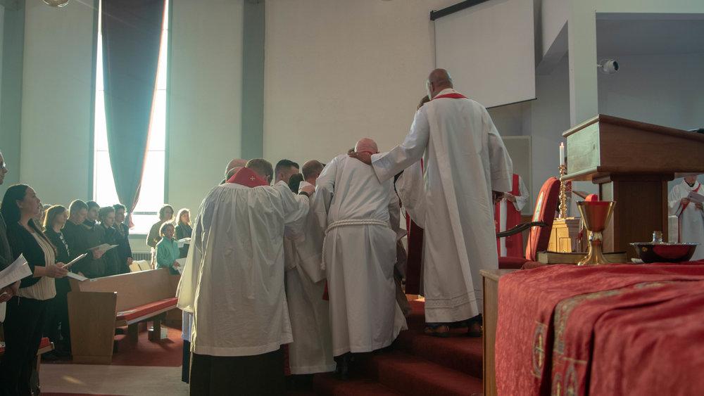 synod 2018-107.jpg