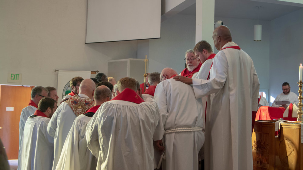 synod 2018-108.jpg