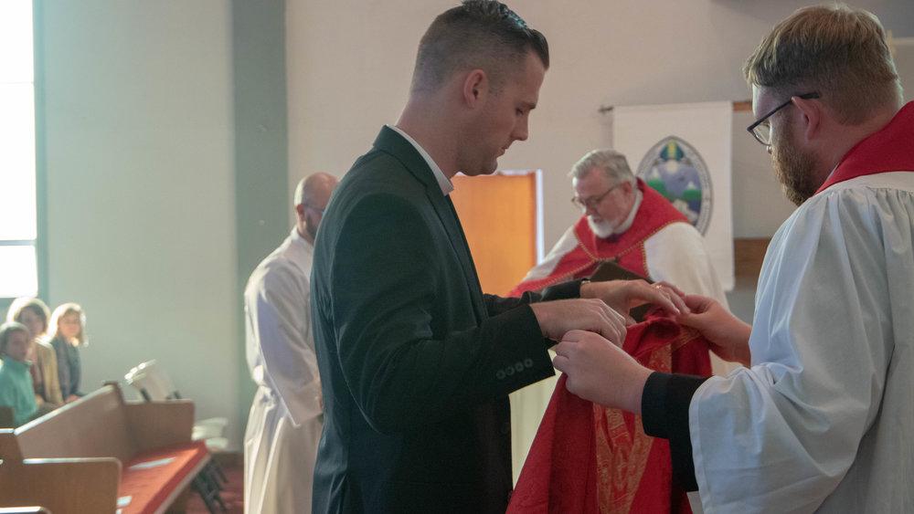 synod 2018-109.jpg
