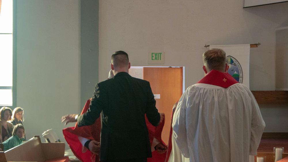 synod 2018-111.jpg