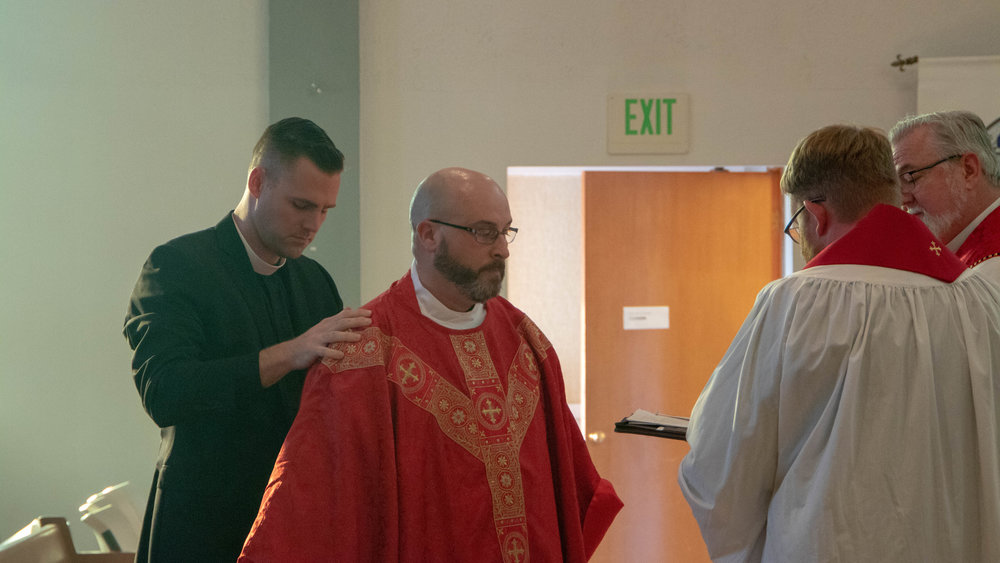 synod 2018-112.jpg