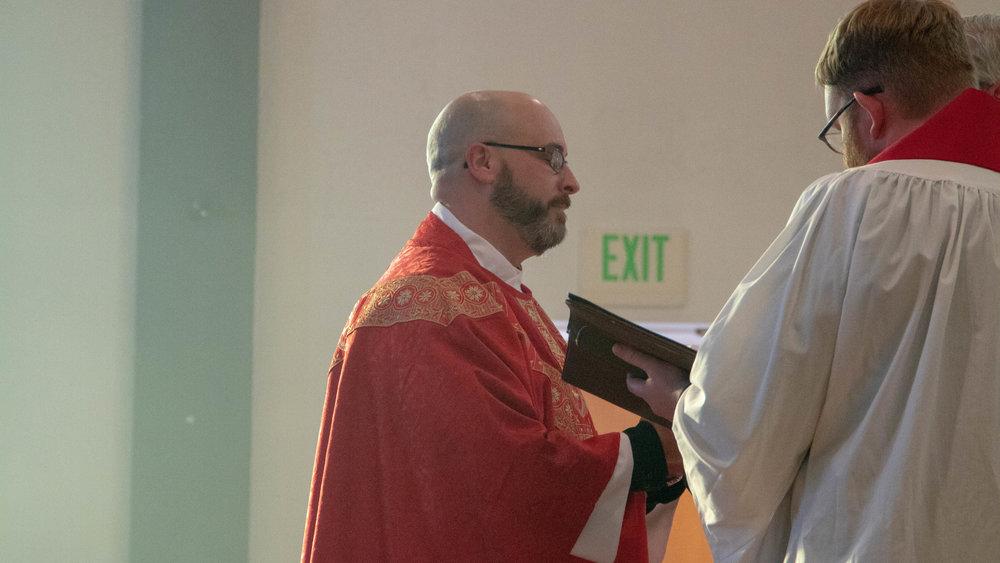 synod 2018-113.jpg
