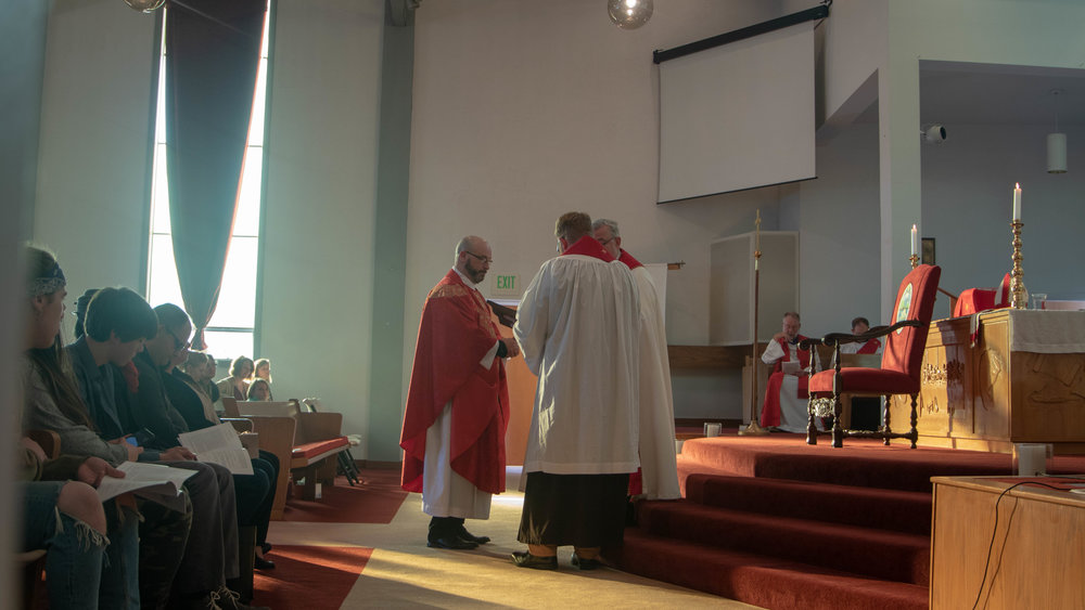 synod 2018-114.jpg