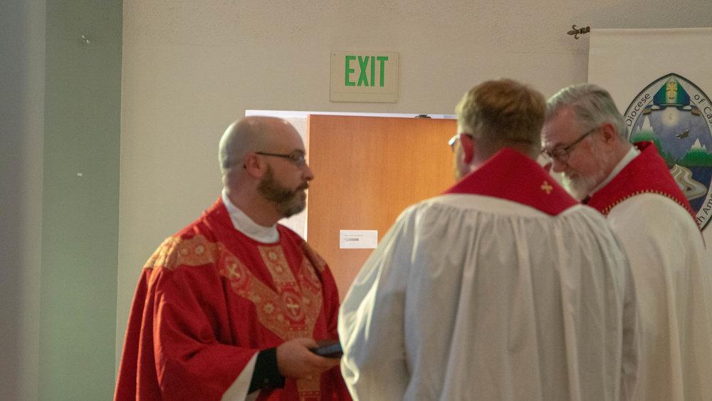 synod 2018-115.jpg