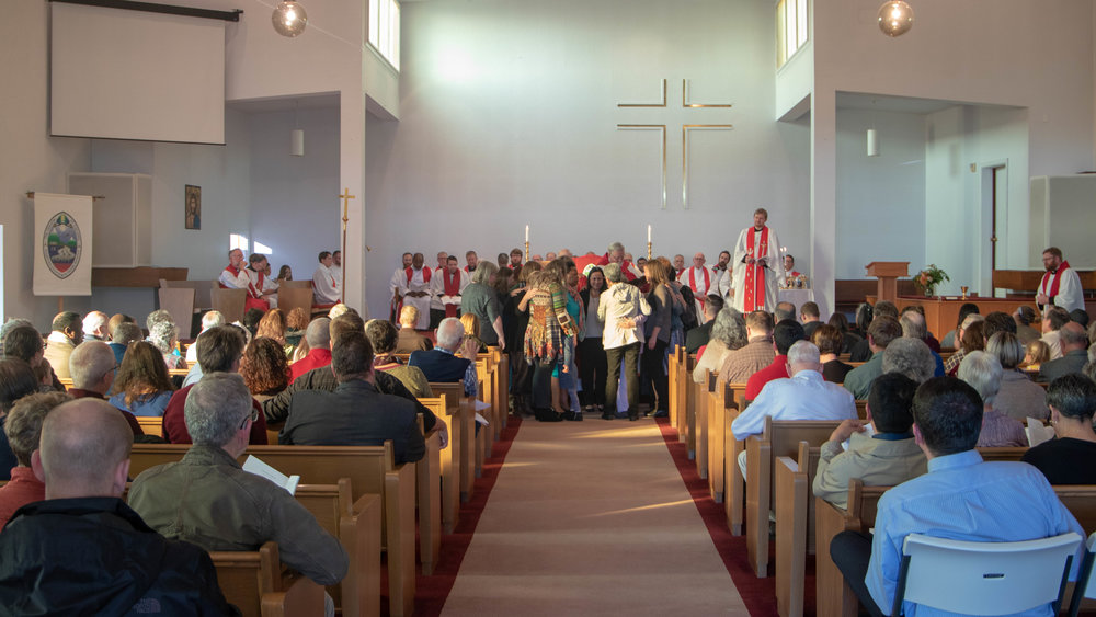 synod 2018-117.jpg