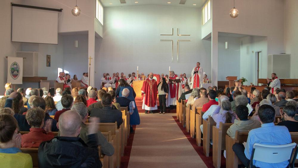 synod 2018-118.jpg