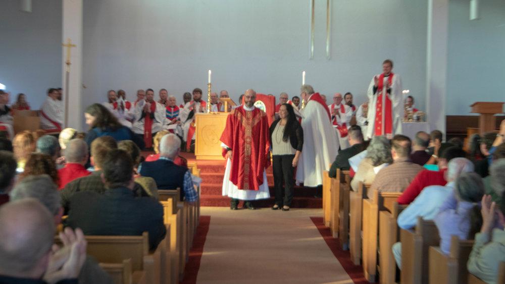 synod 2018-119.jpg
