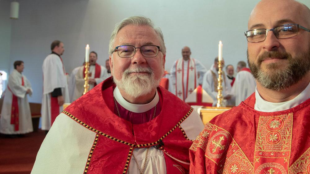 synod 2018-120.jpg