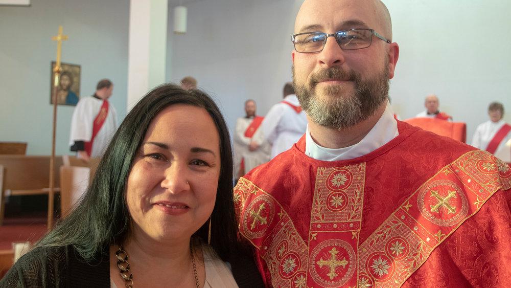 synod 2018-121.jpg