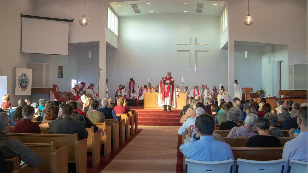 synod 2018-122.jpg