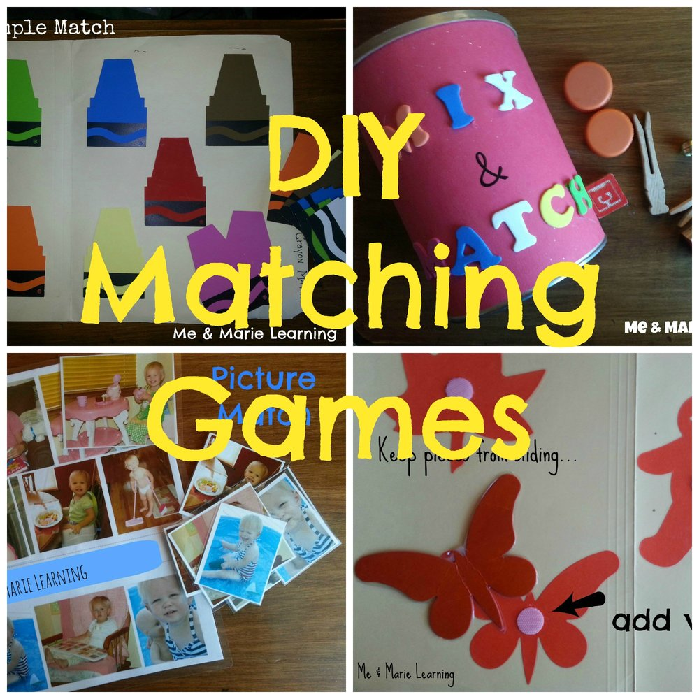 Matching-Games-Collage.jpg