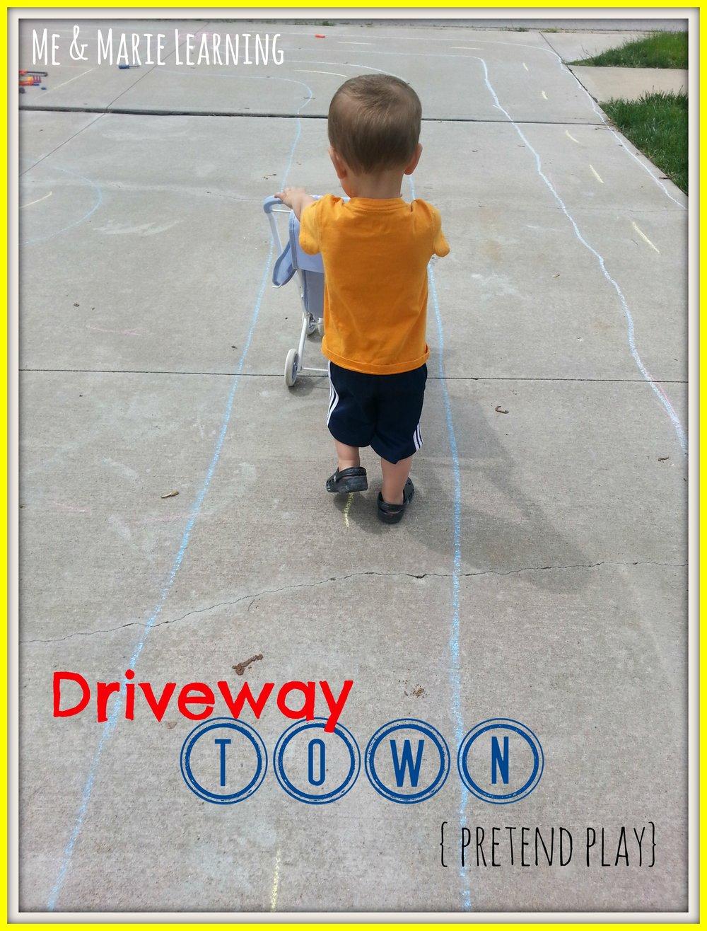 driveway-town2.jpg