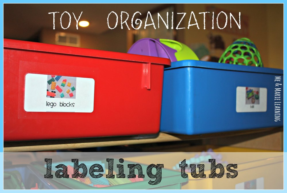 labeling-tubs-11.jpg