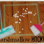 marshmallow-hockey-150x150.jpg